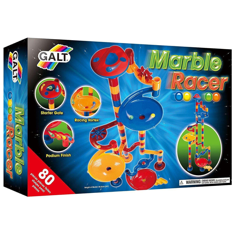 Galt Toys Marble Racer Galt Toys