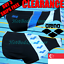 Arena-AST13121BK-Competition-Swimwear-Swimsuit-Swim-Swimming-Trunks-Briefs thumbnail 1