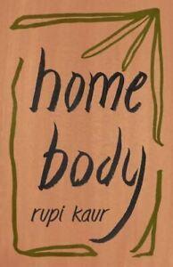 Home-Body-by-Rupi-Kaur