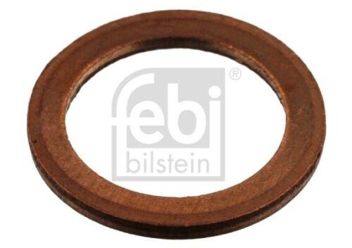 magn Febi Bilstein 04054 Joint d/'étanchéité