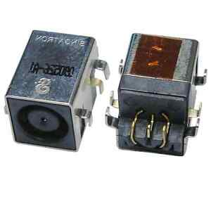 DC-Power-Jack-Connector-Socket-Plug-Harness-FOR-HP-PROBOOK-6450B-6550B-6555B