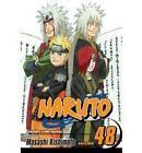 Naruto by Masashi Kishimoto (Paperback, 2010)