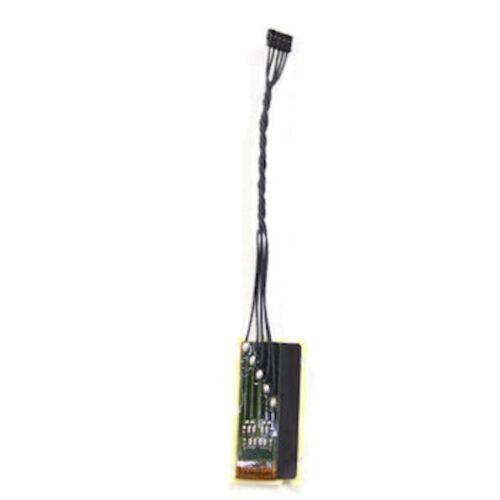 New Genuine Lenovo ThinkPad NFC DEX Antenna 01YR509