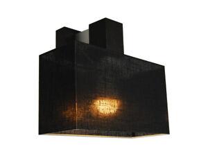 Applique da parete lampada jk sca di legno luce pavimento scala ebay