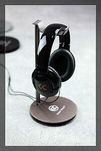 S6-Aluminum-alloy-headset-Headphone-Stand-for-AKG-Sennheiser-Sony-headphones