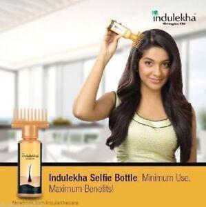 Indulekha-Bringha-Hair-Oil-Selfie-Bottle-100-ml-Regrow-Hair-Faster-Ayurvedic-FS