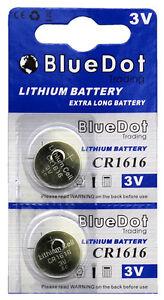 lexus 2005 es330 key battery
