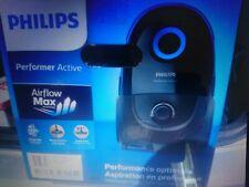 philips powerpro compact bagless vacuum cleaner fc9329 09