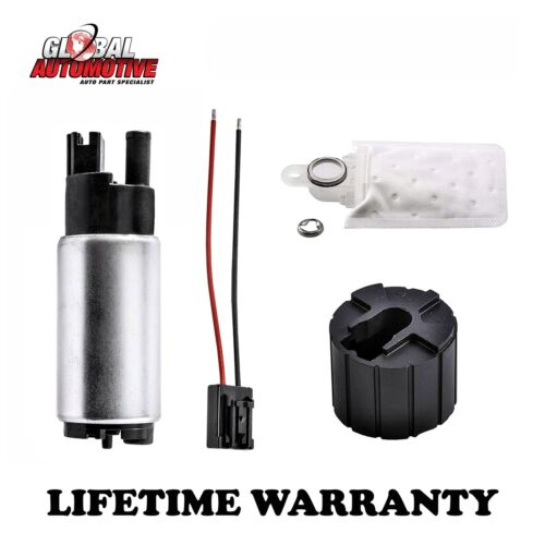 New Fuel Pump for 1990 1991 1992 Ford Probe V6 3.0L