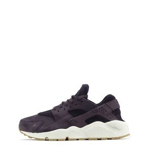 fe8f3108ee3e Image is loading Nike-Air-Huarache-Run-SD-Womens-Trainers-Shoes-