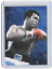 Muhammad-Ali-ACEO-Brush-Art-Limited-Edition-Card-32-of-50 thumbnail 1