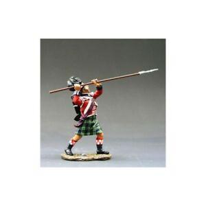 KING-amp-COUNTRY-Sergent-42e-regiment-Gordon-Highlanders-Britannique-1815-NA051