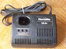 Homelite 1425701 Ryobi Battery Charger 18V ChargePlus+