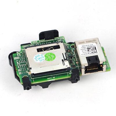Dell X99HC IDRAC 8 Enterprise SD Reader T330 T430 R300 R430 R530