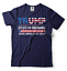 Trump-2020-Election-T-shirt-Republican-party-Make-Liberals-Cry-again-T-shirt thumbnail 8