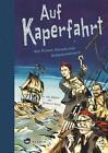 Auf Kaperfahrt (2015, Gebundene Ausgabe)