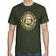 Egal-wie-dicht-du-bist-Goethe-war-Dichter-Sprueche-Geschenk-Lustig-Spass-T-Shirt Indexbild 2