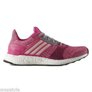 Cheap Adidas Ultra for Sale