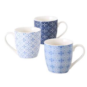 1-x-Jumbobecher-Maroco-New-Bone-400-ml-Trinken-Tee-Kaffee-Geschenk