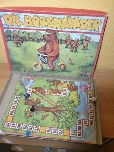 VEB-Spika-Die-Baerenkinder-Spiel-DDR