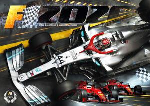 Formula-1-Calendar-2020-Formula-One
