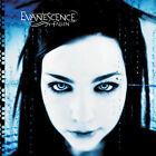 Evanescence Fallen 180gm Vinyl LP 2017 &