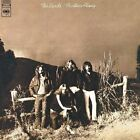 Farther Along [Limited Edition] by The Byrds (CD, Dec-2013, Sony Japan)