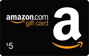 Amazon-Gift-Card-5-USD-Email-Delivery