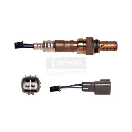 Oxygen Sensor-OE Style DENSO 234-4603