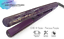 GHD-Hair-Straighteners-Various-GHDs-amp-Limited-Edition-6-Month-Warranty thumbnail 24