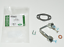 thumbnail 1 - LAND ROVER DISCOVERY L319 Fuel injection Kit 1331261 New Genuine
