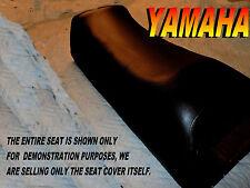 Yamaha Enticer 340 new seat cover 1978-83 ET340 ET 340 Excel 3 lll 906