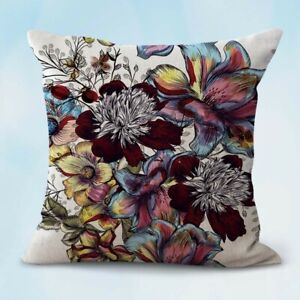 peony-garden-flower-retro-cushion-cover-wholesale-decorative-pillow