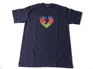 COLOR-THEORY-SKATEBOARD-T-SHIRT-HEART-SMALL