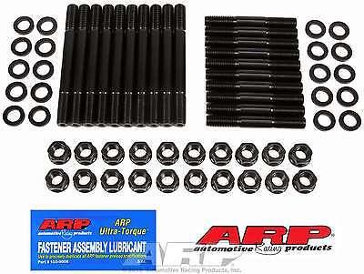 ARP 153-4001 6-Point Head Stud Kit