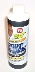 AS-SEEN-ON-TV-Professional-Amos-039-GROUT-RE-NEW-Work-Smarter-Not-Harder-GRAY
