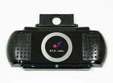PSP PSP SLIM PROTECTION ET BATTERIE 1800 MAH 2 JOYSTICK