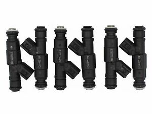 Set-of-6-4-Hole-Upgrade-Fuel-Injectors-For-99-04-4-0L-Jeep-Cherokee-0280155784