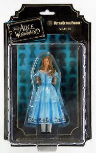 Medicom Toy UDF-294 Ultra Detail Figure Alice in Wonderland Trump Figure Japan