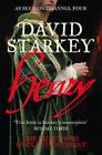Henry: Virtuous Prince by David Starkey (Paperback, 2009)