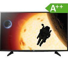 LG 43LH570V, EEK A++, LED-Fernseher, Full-HD, 43 Zoll, schwarz