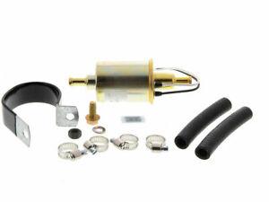 For-1966-GMC-PB25-Series-Electric-Fuel-Pump-AC-Delco-99368NQ-Fuel-Pump