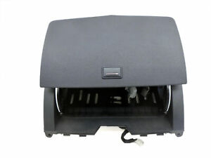Ausfahrmodul für Zentral Display Mercedes W204 S204 C250 07-14 A2048204697