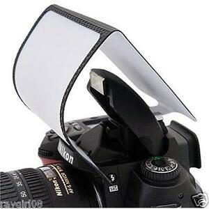 Mini-Fold-Away-Camera-Pop-Up-Flash-Diffuser-for-Canon-Nikon-Universal-Fits-New