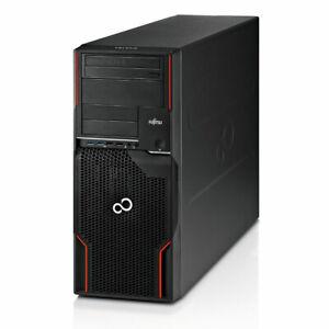 Fujitsu-Celsius-W520-Power-Intel-Xeon-E3-1230-v2-3-3GHz-24GB-RAM-1TB-HDD-Nvida