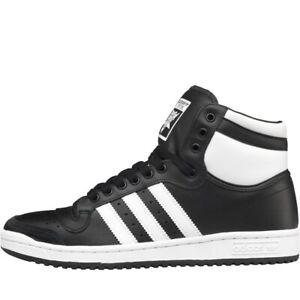 adidas scarpe high