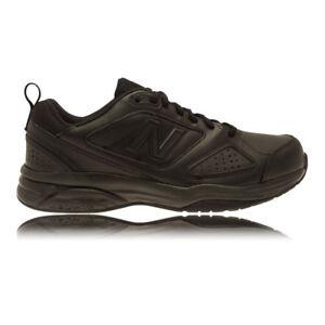 Running Chaussure Amorti Baskets 2e Homme Noir New Mx624ab4 Balance wqavRS