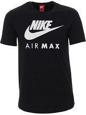 47c6edd856dce item 5 New Mens Nike T-shirt Top Retro Sizes S M L XL XXL Tshirt T Shirt 10  + styles -New Mens Nike T-shirt Top Retro Sizes S M L XL XXL Tshirt T Shirt  10 + ...