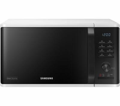 Samsung MS23K3555EW 800W 23L