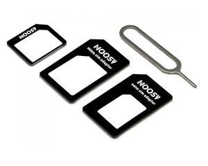 UNIVERSAL-NANO-MICRO-KARTENADAPTER-SIM-KARTE-ADAPTER-KARTENLESER-Handy-Tablet-Z7